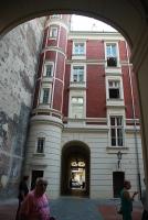 54_rafaela-drazichow-is3.jpg